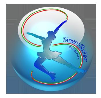 logo-sincroroller