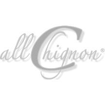 all-chignon-sponsor-sincro-roller-grigio