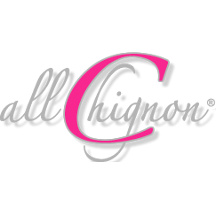 all-chignon-sponsor-sincro-roller