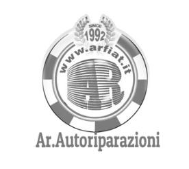 autoriparazioni-fiat-sponsor-sincro-roller-grigio