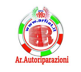 autoriparazioni-fiat-sponsor-sincro-roller