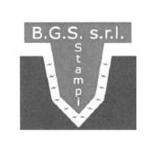 bgs-sponsor-sincro-roller-calderara-grigio