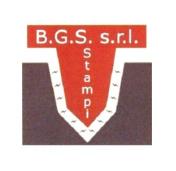 bgs-sponsor-sincro-roller-calderara