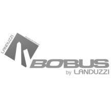 bobus-sponsor-sincro-roller-grigio
