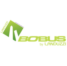bobus-sponsor-sincro-roller