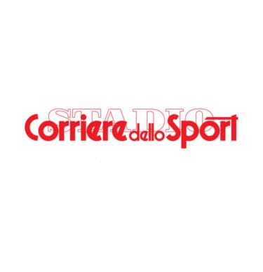 corriere-dello-sport-stadio-sincro-roller