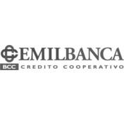 emilbanca-sponsor-sincro-roller-grigio