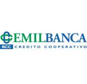 emilbanca-sponsor-sincro-roller