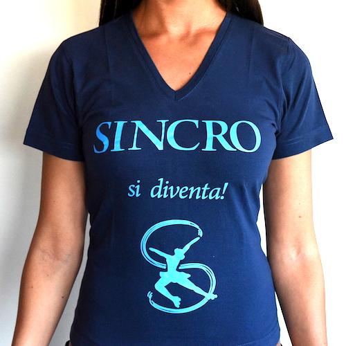 maglia-sincro-rinco-fronte-outfit-sincro-roller