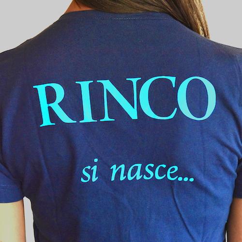 maglia-sincro-rinco-retro-outfit-Sincro-Roller