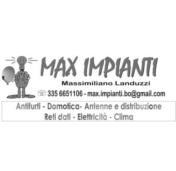 max-impianti-sponsor-sincro-roller-grigio