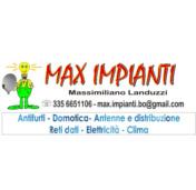 max-impianti-sponsor-sincro-roller