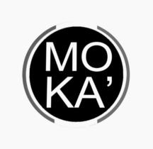 moka-mirandola-sponsor-sincro-roller-grigio