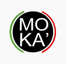 moka-mirandola-sponsor-sincro-roller