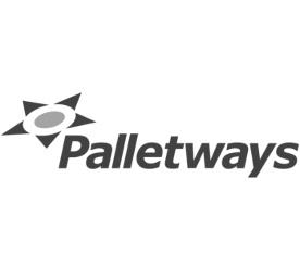palletways-sponsor-sincro-roller-grigio