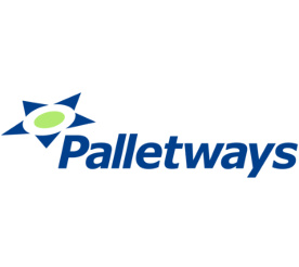palletways-sponsor-sincro-roller
