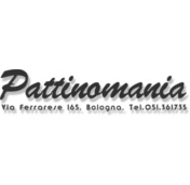 pattinomania-sponsor-sincro-roller-grigio