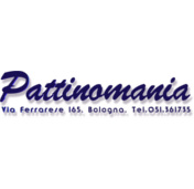 pattinomania-sponsor-sincro-roller