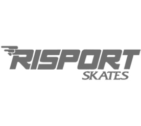 risport-skates-sponsor-sincro-roller-grigio