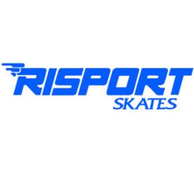 risport-skates-sponsor-sincro-roller