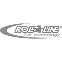 roll-line-sponsor-sincro-roller-grigio