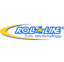 roll-line-sponsor-sincro-roller