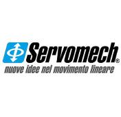 servomech-sponsor-sincro-roller