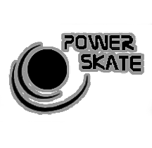 sponsor-power-skate-grigio-sincro-roller