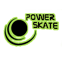 sponsor-power-skate-sincro-roller