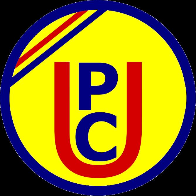 logo-giallo-upc